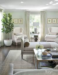 predicting home trends for 2017 elements of style blog
