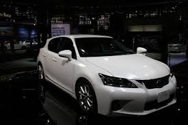 lexus is hybrid quattroruote toyota college cars online