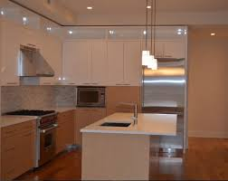 Simple Kitchen Design For Small House Kitchen Kitchen Designs - Simple modern kitchen