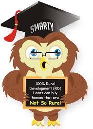 Usda Rual Development Understanding Usda Rural Development Loans Smart Move Real Estate
