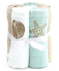 anchor bath towels anchor jacquard towels anchor bath towel set