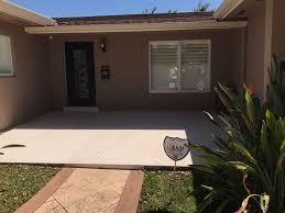 miami impact windows hurricane shutters custom door installation