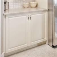 the 3 types of kitchen cabinet door styles laurysen