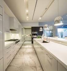 modern wood kitchen modern kitchen design white cabinets home design ideas