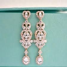 bridal jewelry u0026 wedding accessories bridesmaid gifts glitzlure