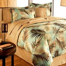 Beach Comforter Set Comforter Comforter Set S U Quilts Ease Bedding With Style Cal