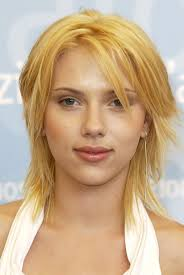 the rachel haircut on other women 92 best amber images on pinterest hair cut short films and