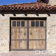 garage door repair santa barbara french campestral 08 custom architectural garage door dynamic