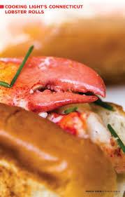 79 best lobster rolls maine lobster recipes images on pinterest