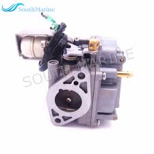 online buy wholesale motor carburetor assy from china motor
