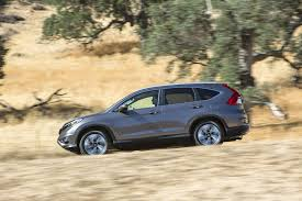 honda cr v will get third row seat in next redesign