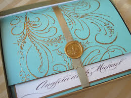 Exclusive Wedding Invitation Cards Boxed Luxury Wedding Invitation Marie Antoinette Inspired Regal