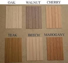 dollhouse flooring mahogany hardwood floor boards dollhouse