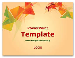 powerpoint templates free download business plan template