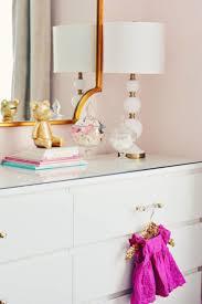 Best Dresser Ikea by Ikea Pink Malm Dresser Bestdressers 2017