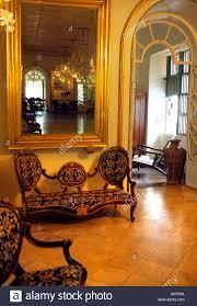 Heritage Home Interiors Goan Portuguese Heritage House Menezes Braganza House Chandor