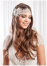 bridal headpieces uk an with the amazing headpiece designer jannie baltzer
