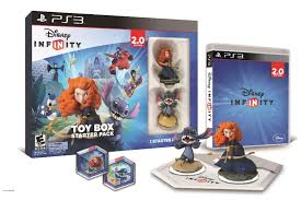 ps3 games list toys