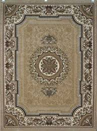 clearance cheap area rugs under 100