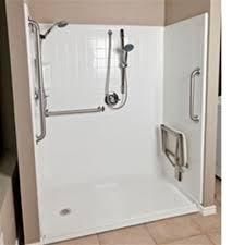 roll in shower roll in showers best buy walk in tubs
