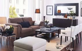 ikea livingroom furniture living room with ikea floor lamp u2014 bitdigest design attractive