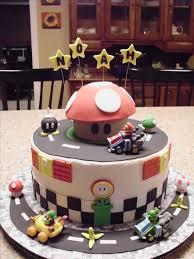 98 best jj cakes images on pinterest birthday cakes baby shower