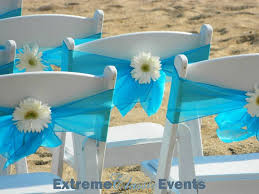 chair tie backs classic events elope weddings small budget weddings