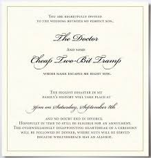 wordings wedding email invitation templates with wedding