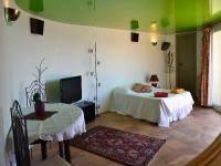 chambre d hote six fours chambres d hôtes l hacienda sur les hauteurs de à six fours