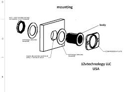 wiring diagrams 16 volt doorbell transformer plug in doorbell