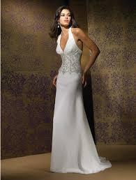 halter style wedding dresses halter style wedding dresses wedding dresses wedding ideas and