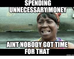 Money Memes - 25 best memes about spending money meme spending money memes