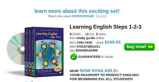 dvd tutorial bahasa inggris cara gang dan mudah belajar bahasa inggris yang cepat dan efektif