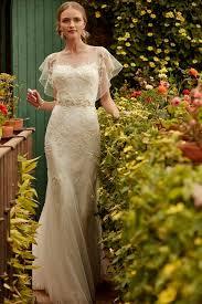Summer Garden Dresses - 84 vivacious summer garden wedding ideas happywedd com