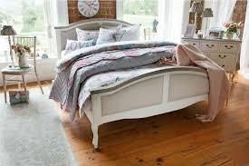 Bed Frames Harvey Norman Harvey Norman Bedroom Furniture Ireland Www Cintronbeveragegroup