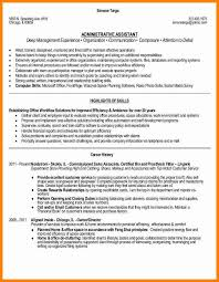 Certification Letter Of Ownership Sle Custom Argumentative Essay On Civil War Popular Dissertation