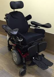 Wheelchair Rugby Chairs For Sale 41 Best Wheelchairs Images On Pinterest Wheelchairs Wheelchair