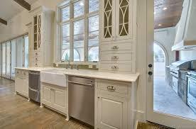 decorative glass kitchen cabinets decorative glass kitchen cabinets dayri me
