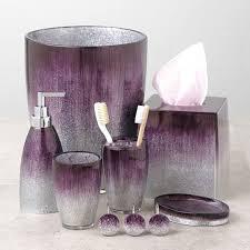 purple bathroom ideas 20 creative grey bathroom ideas to inspire you let s look at your