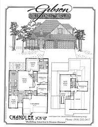 floor plans gibson homes home builders custom home builders