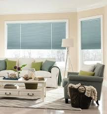 light blocking blinds lowes light blocking blinds pixti me