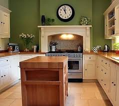 new kitchen ideas u2013 fitbooster me