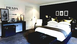 Mens Bedroom Decor Zampco - Cool bedroom designs for guys