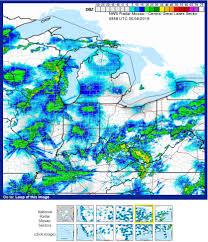 weather radar table rock lake weather sky outside my window