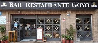 bureau des hypoth鑷ues luxembourg ú premium mínimo 2 personas restaurante goyo alicante