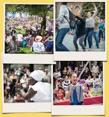 homepage yerba buena gardens festival