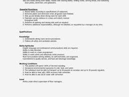 dining room manager jobs mesmerizing dining room manager job description photos best