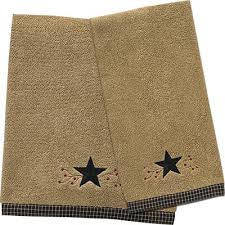 primitive home decor country curtains braided rugs bedding and