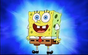 14 u0027spongebob squarepants