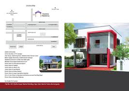 Duplex Houses by Real Estate Independent House Villa Aparments Duplex House Greated